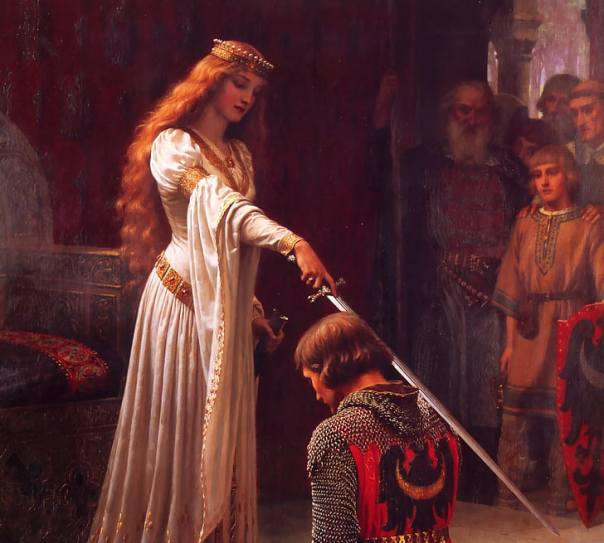 castle-picture-sword-armor-wallpaper-preview